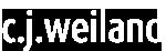 C.J. Weiland