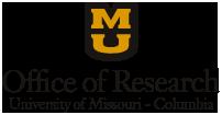 logo_research