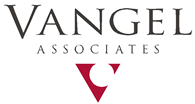 logo_vangel
