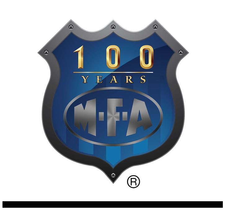 logo_100years