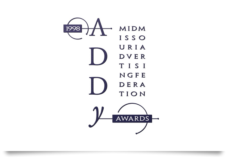 logo_addys
