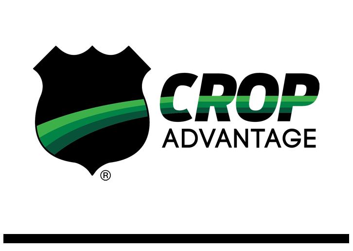 logo_cropadv