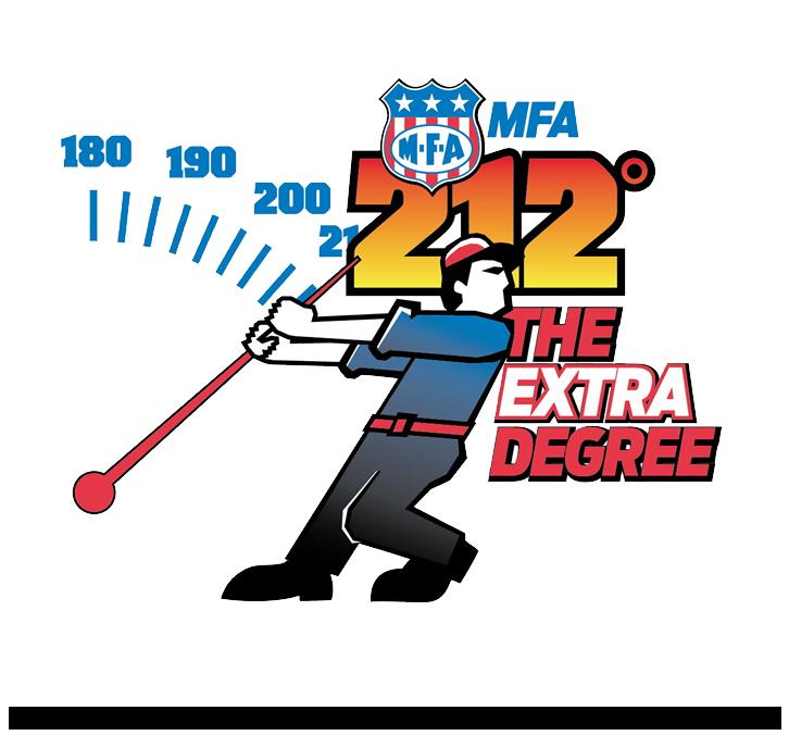 logo_kickoff09
