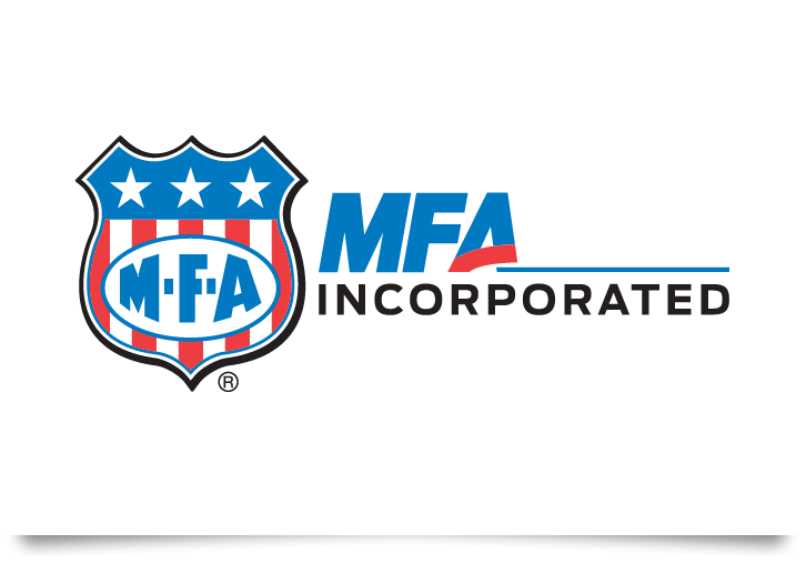 mfaincorporated