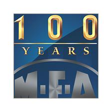 mfa100_thumb