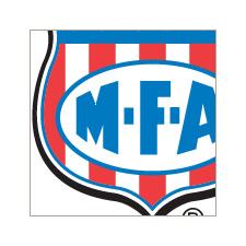mfa_thumb
