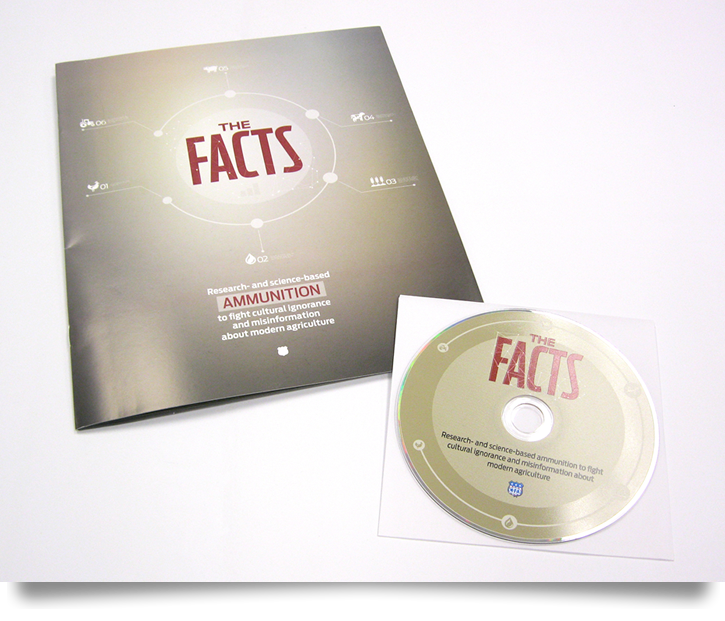 other_thefacts1