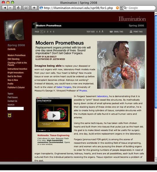 web_illumin1b