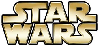 Star Wars 300